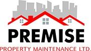 Premise Property Maintenance