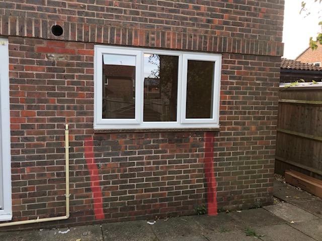 property maintenance Winchester