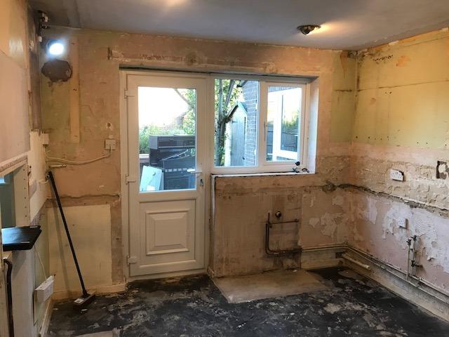 property maintenance Romsey