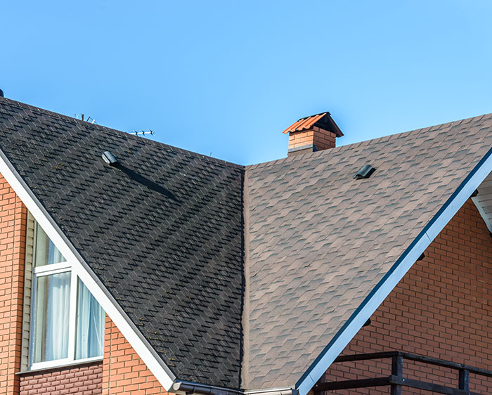 Roofing Contractors Southampton