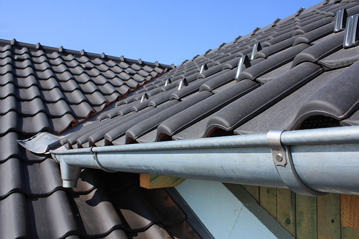 Roofing Services Romsey