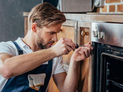 Kitchen Installers Hampshire