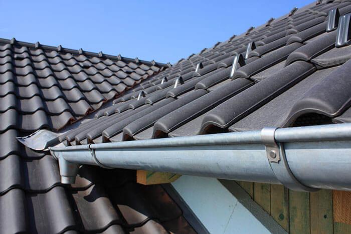 Roofers Southampton